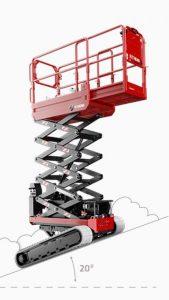 athena-6m-scissor-lift