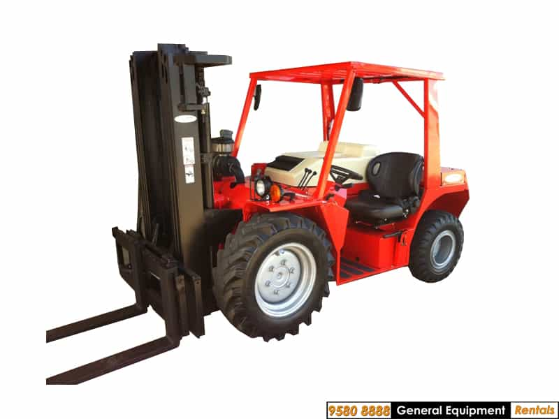4rm_manitou800x600-hire