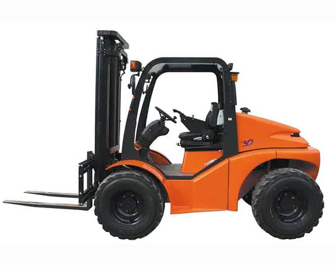 Forklift and equipments rentals and sales customer care