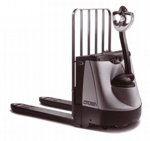 crown-pallet-truck-hire