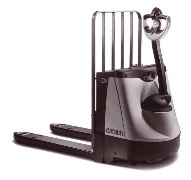 crown-pallet-truck-hire