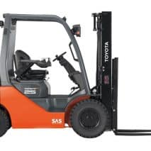 toyota-fg-forklift-hire