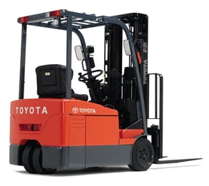toyota[1]-hire