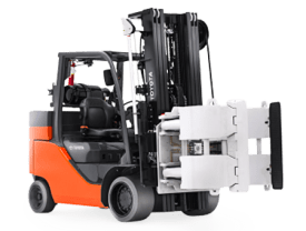 forklift-attachments-hire