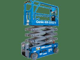 scissor-lift-hire